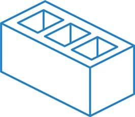 Rakennesuunnittelu